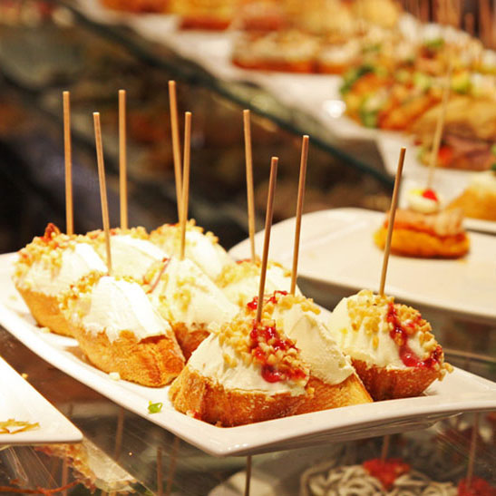 Tapas-made-in-spain-Just-Royal-Bcn